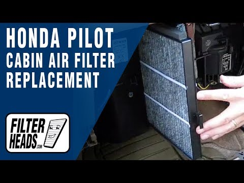 2005 Honda Pilot Problems Online Manuals And Repair Information