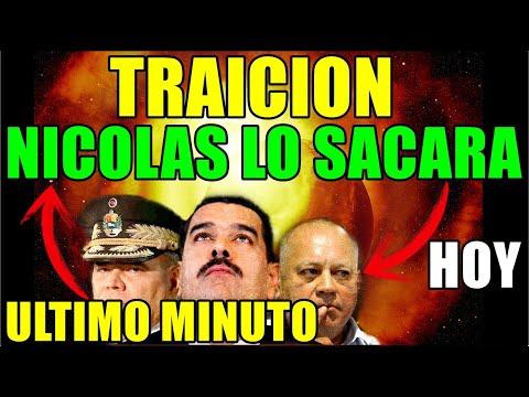 NOTICIAS DE VENEZUELA HOY 2 DE JULIO 2020, VENEZUELA HOY 2 DE JULIO, ULTIMAS NOTICIAS DE VENEZUELA 2