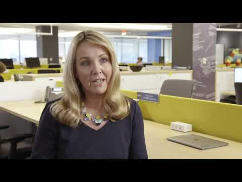 IBM Global Real Estate Group: Winning hearts and minds