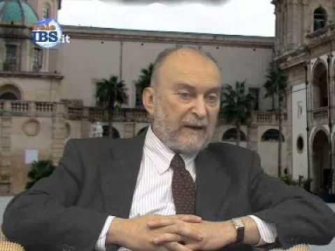Antonio d'Alì Senatore contro l'Imu