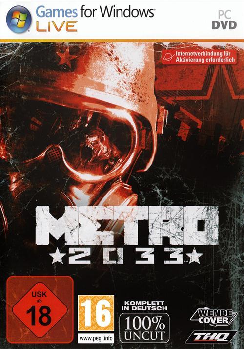 Metro 2033 (2010) Proper-Razor1911