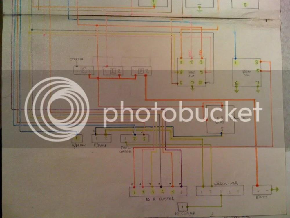 medium resolution of peugeot 205 gti wiring diagram wiring librarypeugeot 205 gti wiring diagram 12