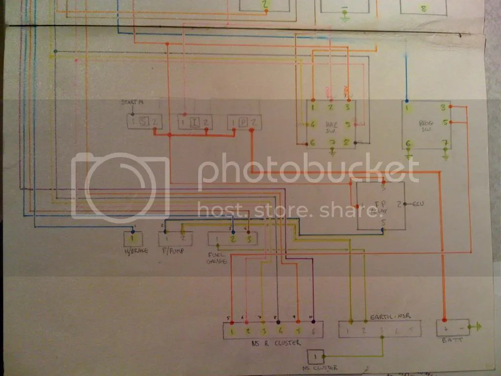 hight resolution of wiring diagram topics from 2008 205gtidrivers compeugeot 205 gti wiring diagram 1