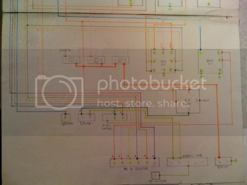 small resolution of wiring diagram topics from 2008 205gtidrivers compeugeot 205 gti wiring diagram 1