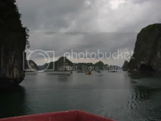 AmenazabatormentaenHalong.jpg Amenazaba tormenta en Halong picture by Agnetem
