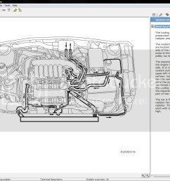 3 4l engine coolant diagram wiring diagram basic 3 4l engine coolant diagram [ 1024 x 797 Pixel ]