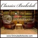 Classics Bookclub