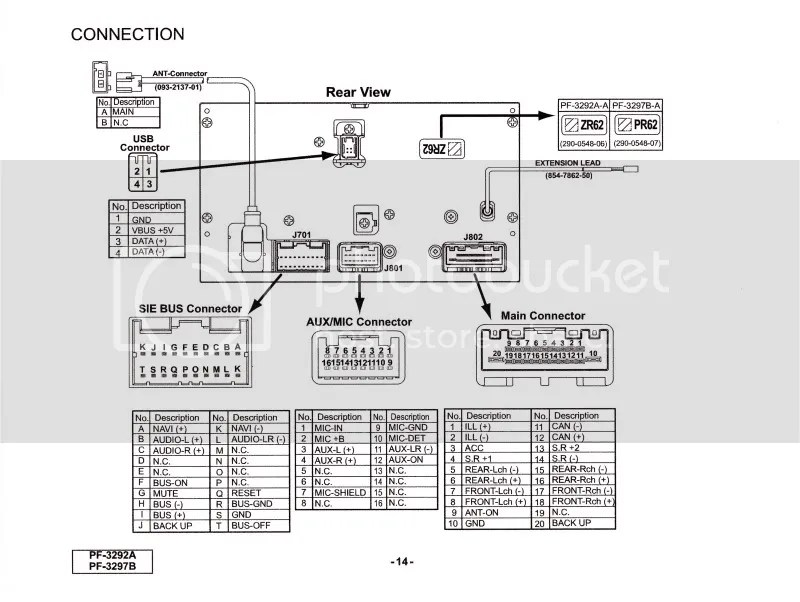 ('09-'13) How to bypass audio controls lockout (2011