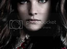 Lady Sif Casting Thread (Jaimie Alexander) - Page 29 - The ...