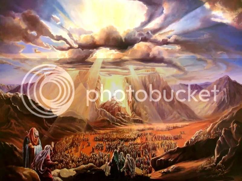MountainOfYahweh.jpg Mountain Of Yahweh image by Frank4YAHWEH