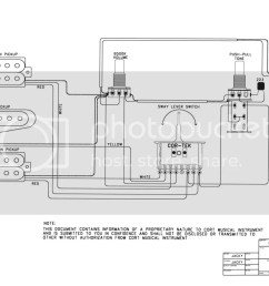wiring way 3 diagram cor tekswitch wiring diagram valuewiring way 3 diagram cor tekswitch wiring diagram [ 1445 x 1020 Pixel ]
