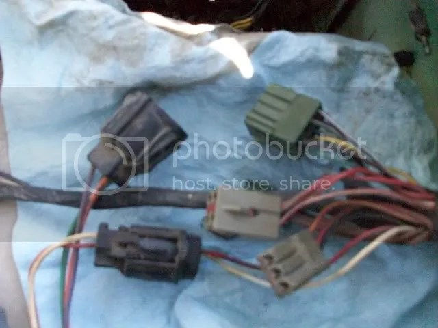 2008 F150 Wiring Harness 76 To 79 Underhood Wiring Ford Truck Enthusiasts Forums