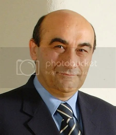 Gianfranco Lanci President Acer