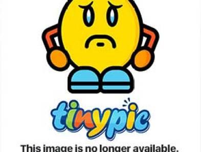 https://i0.wp.com/i30.tinypic.com/63ympc.jpg?resize=393%2C298