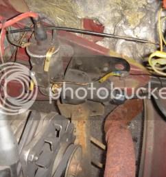 skoda estelle wiring diagram wiring diagrams simple skoda estelle wiring diagram [ 1024 x 768 Pixel ]
