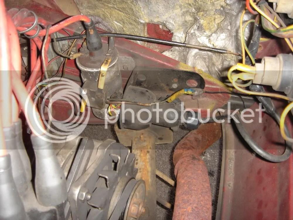 medium resolution of skoda estelle wiring diagram wiring diagrams simple skoda estelle wiring diagram