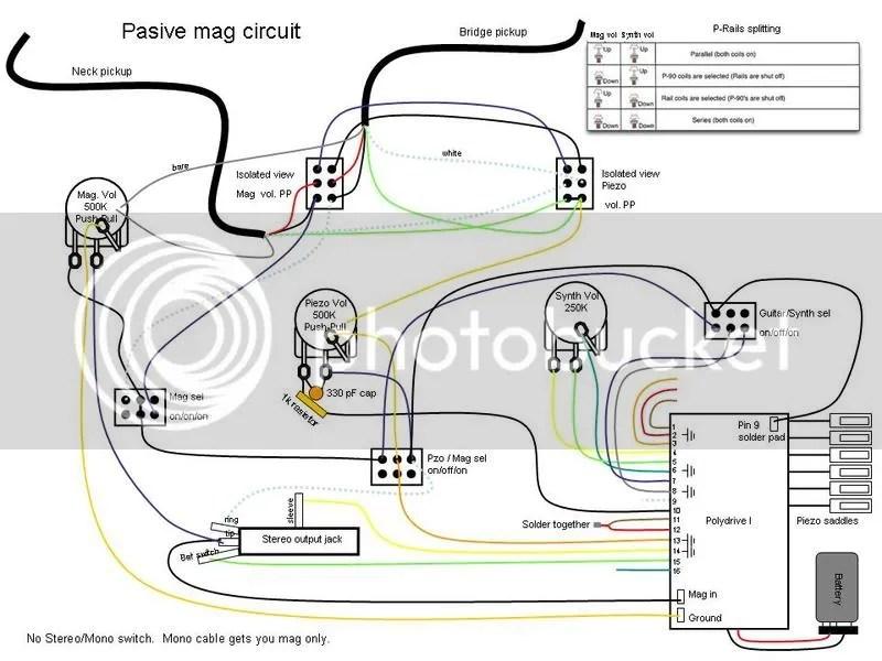 raven flow meter wiring diagram xlr connectors 440 meters wiring-diagram ~ elsavadorla