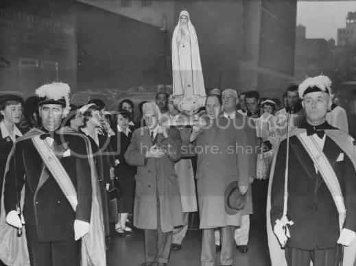 Religiousceremony1951.jpg picture by kking_88888
