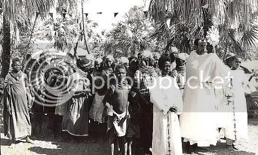 kenya1950.jpg picture by kking_88888