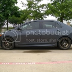 Toyota Yaris Trd Rear Sway Bar Brand New Camry Price My 2007 S Sedan Forums Ultimate