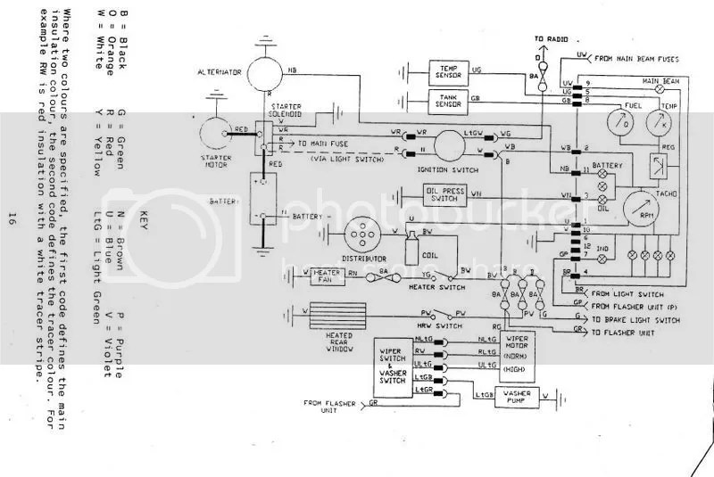 Crusader 454 Mercruiser Engine Diagram. Diagram. Auto
