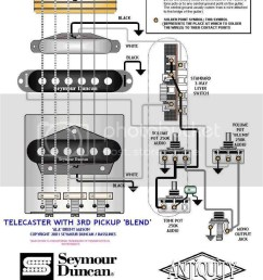 nashville tele wiring offsetguitars com fender nashville tele wiring diagram [ 826 x 1024 Pixel ]