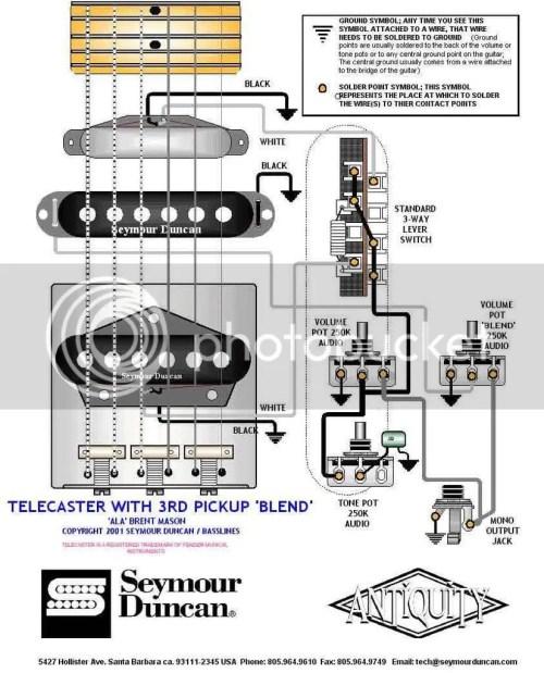 small resolution of nashville tele wiring offsetguitars com fender nashville tele wiring diagram