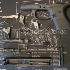 Glock 26 Parts Diagram Wiring 4 Way Light Switch Information Page 3 Ar15 Com