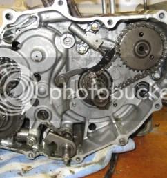 honda 350 rancher engine diagram wiring diagram technic 2002 honda rancher 350 engine diagram 05 honda [ 1024 x 768 Pixel ]