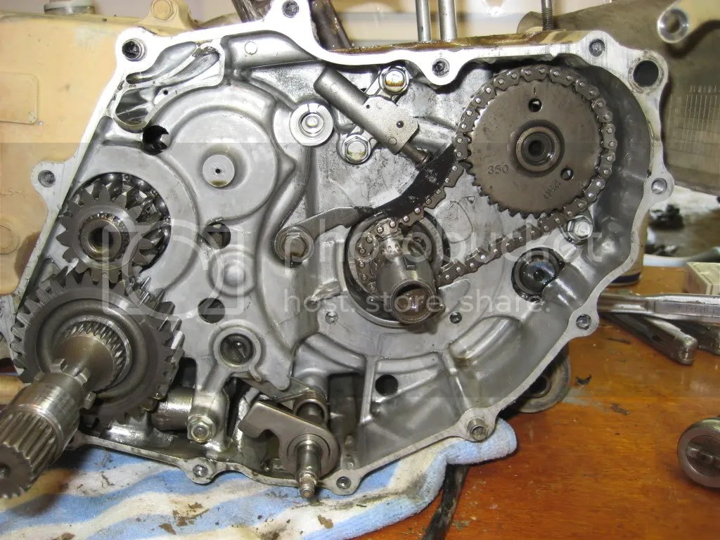 hight resolution of honda 350 rancher engine diagram wiring diagram centre05 honda 350 rancher engine diagram wiring library05 honda