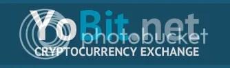 Yobit.net 2BACCO Coin 2baccocoin