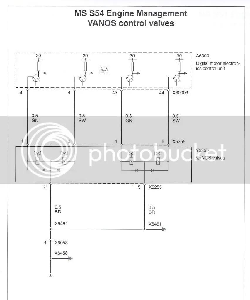 M62 Engine Wiring Diagram | Bmw M62 Engine Diagram 1998 |  | Wiring Diagram