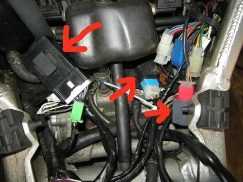 small resolution of r6 fuse box experts of wiring diagram u2022 1996 yamaha r6 2005 yamaha r6 fuse