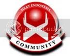Komunitas Silat Indonesia