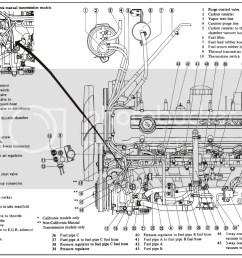 wiring diagram for 280z v8 wiring library240z v8 wiring diagram wire center u2022 datsun [ 1023 x 776 Pixel ]