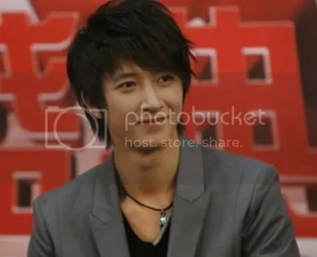 Han Kyung