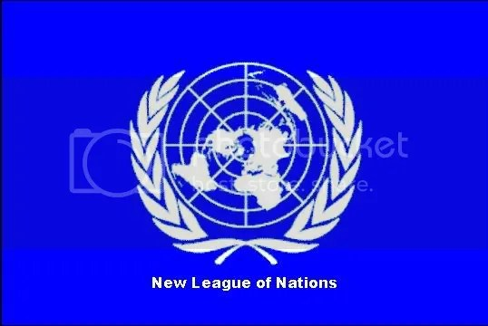 New League of Nations flag photo untitled2.jpg