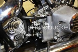1340 Evo Engine Diagram Harley Evo Diagram Wiring Diagram ~ ODICIS