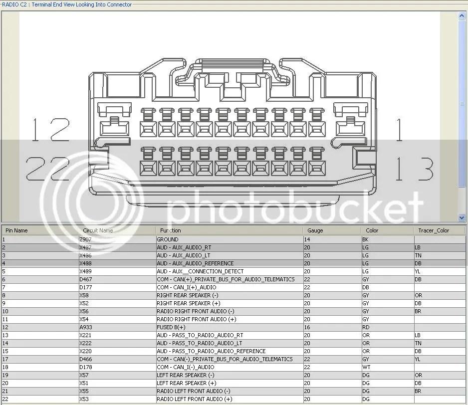 2004 Dodge Ram 1500 Abs Wiring Diagram Prostart Remote Starter Install Help Alarms
