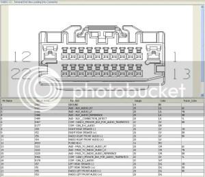 Prostart Remote Starter Install Help  Alarms, Keyless Entry, Key Fobs, Locks & Remote