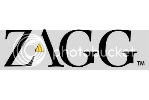 20% di sconto su due Invisible Shield Zagg!