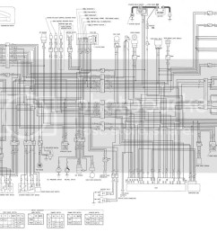 honda rc51 wiring diagram wiring library diagram h9rc51 wiring diagram wiring diagram soe honda goldwing wiring [ 1498 x 1080 Pixel ]