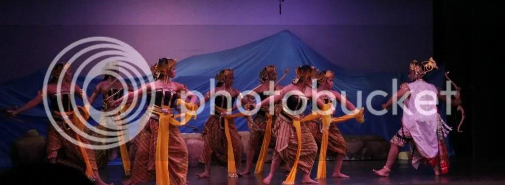 Bhisma
