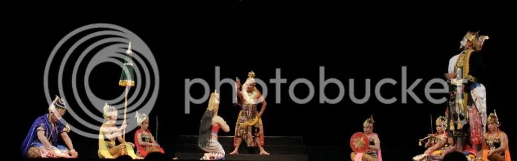 Durga Sowan