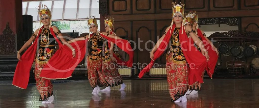 SMKI Surabaya