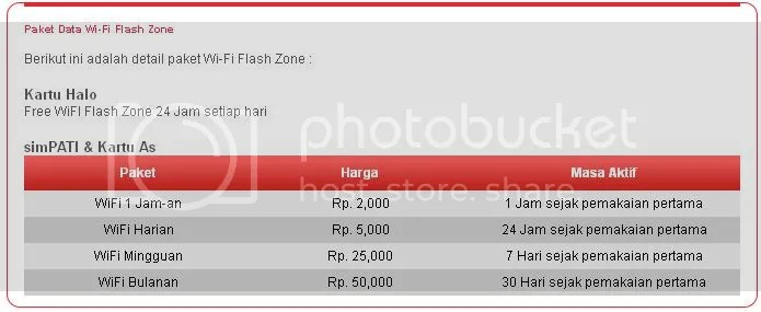 Flash Zone
