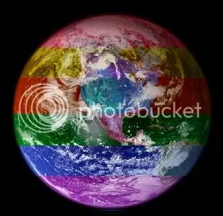 https://i0.wp.com/i301.photobucket.com/albums/nn64/sssaam/earthrainbow.png
