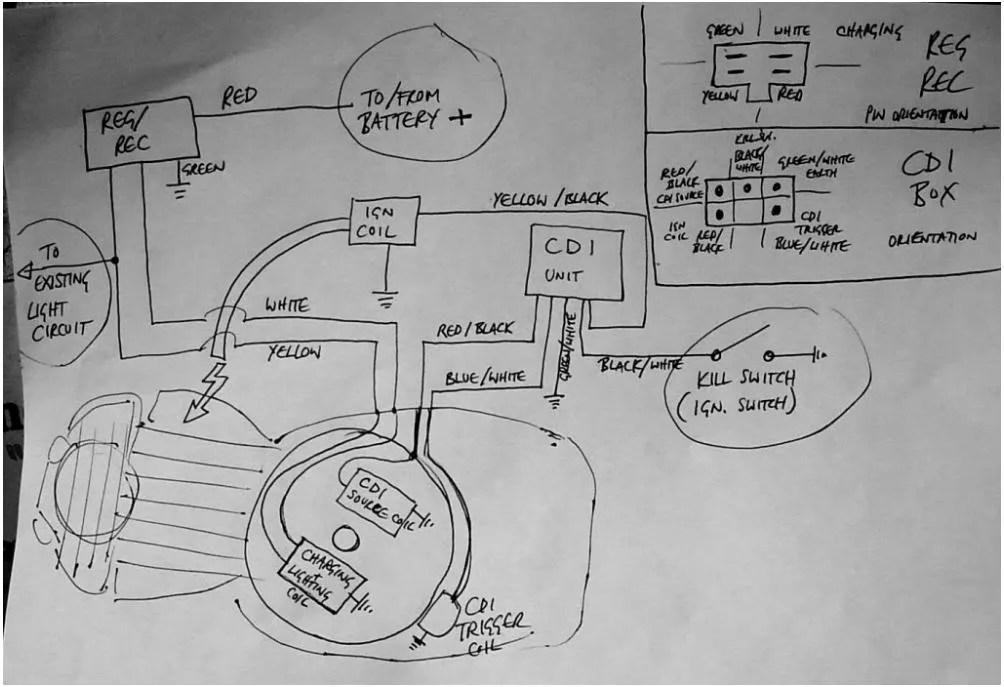 Comcast Wiring Diagrams Cable Photo Album Wire Diagram Images