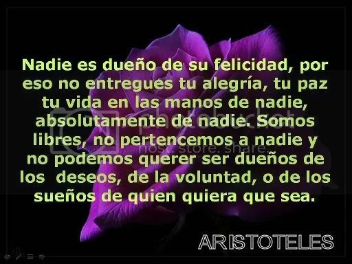 FRASES Pictures, Images and Photos