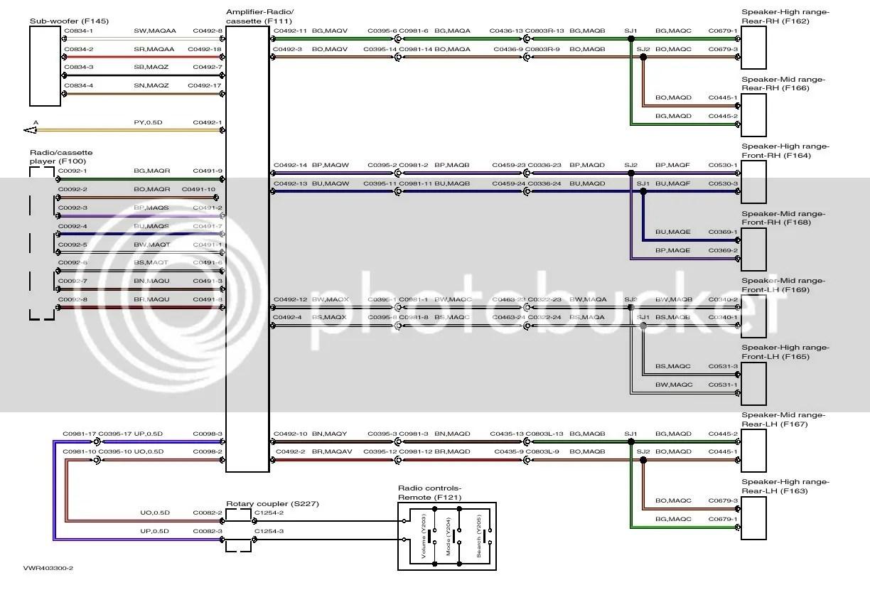 rover 75 wiring diagram honda trail 70 for the harman kardon and zt